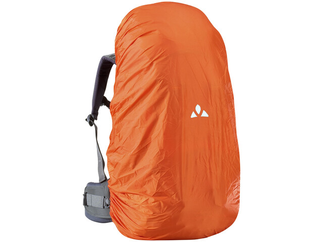 VAUDE Raincover Backpacks 30-55l, orange
